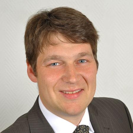 Profilbild von  Carsten Zucher