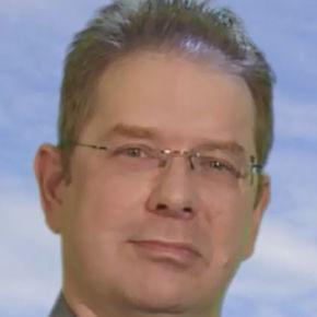 Carsten Link