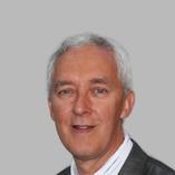 Hubert Hohoff