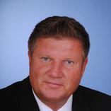 Ralf Juschkat