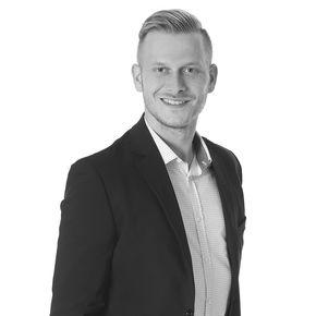 Daniel Böhmel Honorarberater Jena