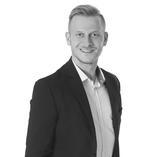 Profilbild von Daniel Böhmel