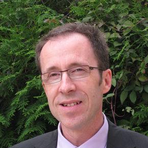 Profilbild von  Ansgar Niehaus