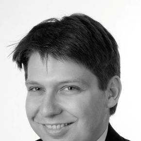 Profilbild von  Dennis Leinesser