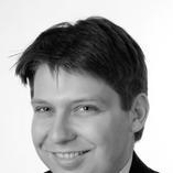 Dennis Leinesser