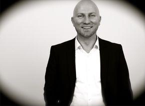Daniel Knorr Versicherungsmakler Jena