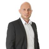 Profilbild von  Daniel Knorr