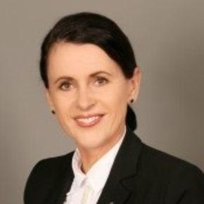 Jeannette Lauber Finanzberater Leipzig