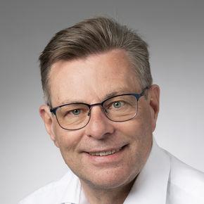 Thomas Bertram Finanzberater Lehrte