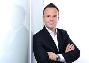 Profilbild von  Mario Lauble