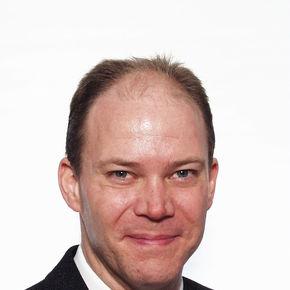 Profilbild von  Peter Hartmann