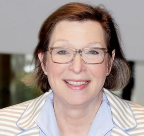 Profilbild von  Renate Weiner