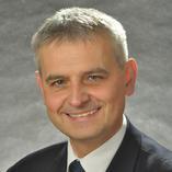Carsten Becker