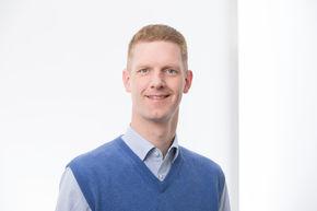Profilbild von  Mathias Altebockwinkel