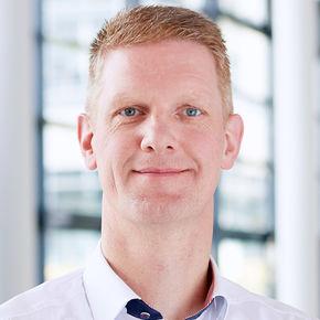 Mathias Altebockwinkel Vermögensberater Münster