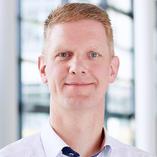 Mathias Altebockwinkel