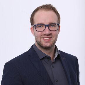 Norman Eggert Finanzberater Hamburg