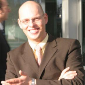 Profilbild von  Peter Schön
