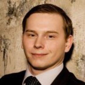 Profilbild von  Marcel Gürtler