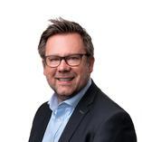 Profilbild von  Günter Otto