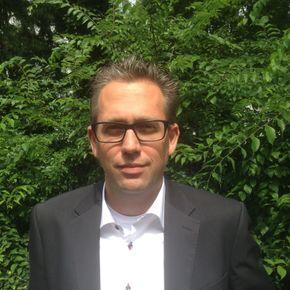 Stefan Konczalla Immobilienkreditvermittler Heidelberg