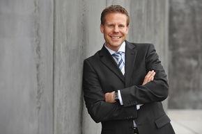 Tim Wildauer Finanzberater Bremerhaven