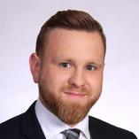Profilbild von  Christian Belmann