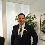 Profilbild von  Tobias Hartmann