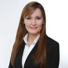 Profilbild von  Jasmin Demand