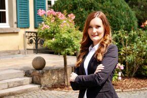 Jasmin Demand Unabhängige Berater Essen