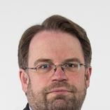 Ralf Thies
