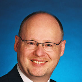 Profilbild von  Dieter Walinski