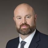 Profilbild von  Ralf Sauerborn