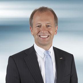 Profilbild von  Mathias Schumann