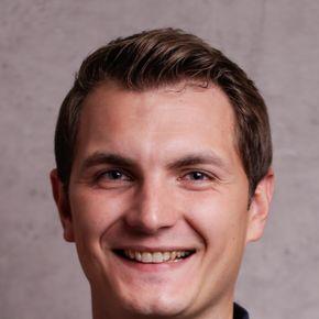 Profilbild von  Marcel Leveque-Emden