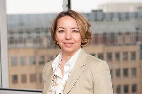Profilbild von  Jennifer Link