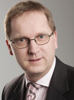 Profilbild von  Olaf Peters