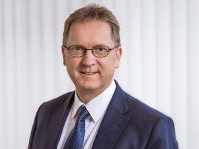 Olaf Peters Immobilienkreditvermittler Hamburg
