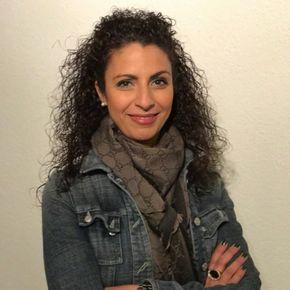 Profilbild von  Maria De Luca