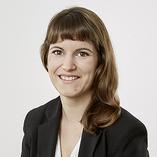 Katja Brunner