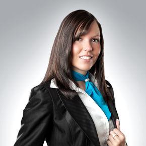 Profilbild von  Sindy Rakowski