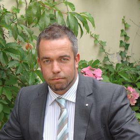 Mathias Aladitsch