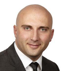 Sahit Demirovic Finanzberater Neumünster