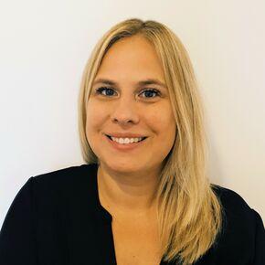 Verena Mercier Finanzberater Aachen
