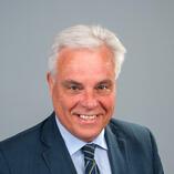 Thomas Paschen