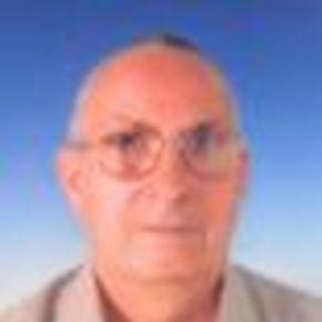 Profilbild von  Dietmar Sullus
