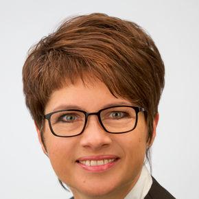 Beate Neff Immobilienkreditvermittler Waldkirch