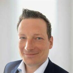 Dennis Weiß Vermögensberater Krefeld