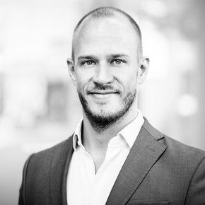 Profilbild von  Nils Petroschka