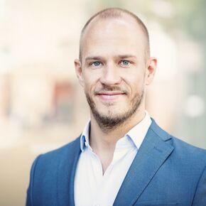 Nils Petroschka Finanzberater Berlin